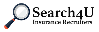search4u insurance recruitment specialists keswick ontario
